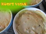 veganes Würzfleisch