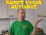 Koch`s vegan Outtakes Nummer 4