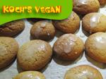 orangencookies