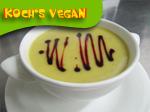 bananenzwiebelsuppe